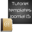 logo tutoriel templates 1.5 110